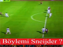 Eskişehirspor-Fenerbahçe capsleri...