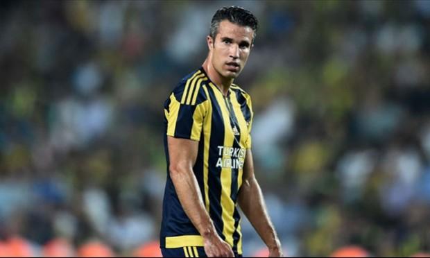 """Ünlü yabancı istatistik sitesi """"Squawka"""", Türkiye'de bu sezon yapılan transferlerden en iyi 11'i seçti."""