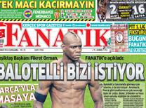 27 Temmuz gazete manşetleri