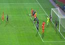 İstanbul Başakşehir Beşiktaş golleri