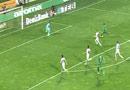 Bursaspor Fenerbahçe golleri