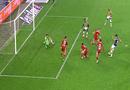 Fenerbahçe Sivasspor golleri