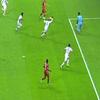 Galatasaray Çaykur Rizespor golleri