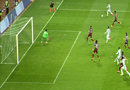 Torku Konyaspor Trabzonspor golleri