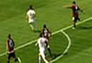 Eskişehirspor Trabzonspor golleri