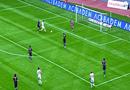 Medipol Başakşehir Sivasspor golleri