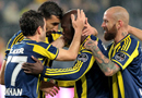 Fenerbahçe Sivasspor maç özeti