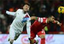 Balıkesirspor Trabzonspor maç özeti