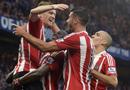 Chelsea Southampton maç özeti