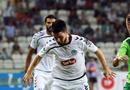 Torku Konyaspor Akhisar Bld.Spor maç özeti
