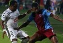 Trabzonspor Torku Konyaspor maç özeti