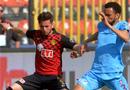 Eskişehirspor Trabzonspor maç özeti