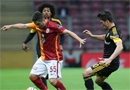 Galatasaray Kayserispor maç özeti