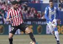 Leganes Athletic Bilbao maç özeti