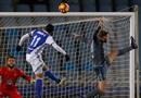Real Sociedad Celta Vigo maç özeti