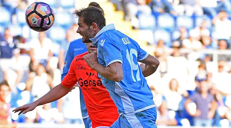 Lazio Empoli maç özeti