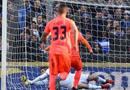 Sampdoria Empoli maç özeti
