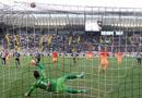 Udinese Roma maç özeti