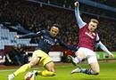 Aston Villa Southampton maç özeti