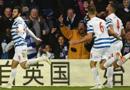 Queens Park Rangers West Brom maç özeti