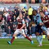 West Ham Hull City maç özeti
