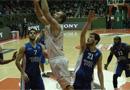 Banvit Anadolu Efes maç özeti