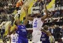 Best Balıkesir Anadolu Efes maç özeti