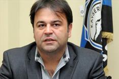 Erciyes'in yeni hocası kim olacak?