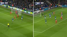 2 dakikada 2 gol!