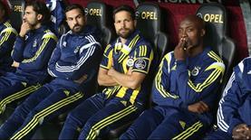 Fenerbahçeli yıldıza talip var