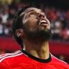 Çakır çaldı Benfica oynadı!