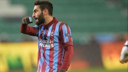 Mehmet Ekici'nin durumu şüpheli!