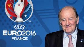 Euro 2016 Fransa'dan alınacak mı?