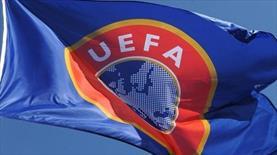 UEFA 4 Türk takımını inceliyor