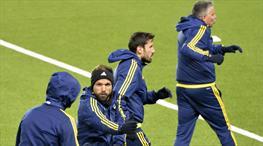 Molde-Fenerbahçe maçına doğru son gelişmeler