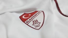 İşte Elazığspor'un teknik direktör adayları