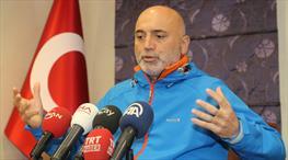 Karaman'dan 'Kurtuluş Savaşı