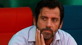 Sanchez Flores istifa etti