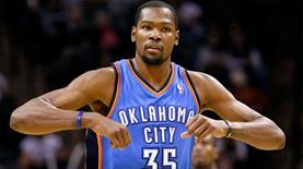 NBA'de büyük şok!.. Yıldız isim sezonu kapattı