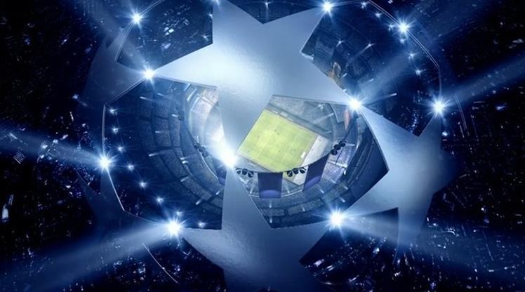 UEFA'dan Şampiyonlar Ligi'ne katılana servet