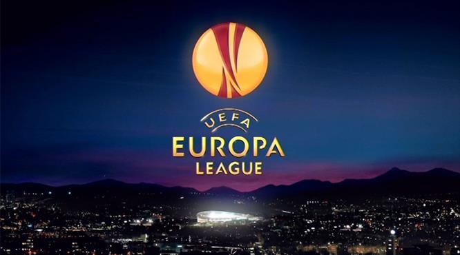 İşte Avrupa Ligi'nde yarı final eşleşmeleri!