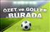 İşte Bursaspor - Başakşehir maçının özeti!