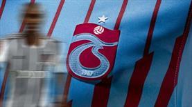 Kartal'ın yıldızı Trabzon'a 'evet' dedi