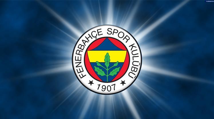 Fenerbahçe PFDK'da
