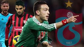 Trabzon'da mecburi istikamet!