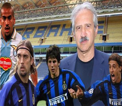İşte Giuliano Terraneo'nun bitirdiği transferler!