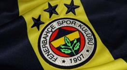 Şampiyondan Fenerbahçe'ye 1 transfer daha!