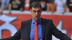 Şampiyon coach Kuban'da