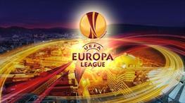 UEFA Avrupa Ligi'nde ikinci tur ilk maçları tamamlandı