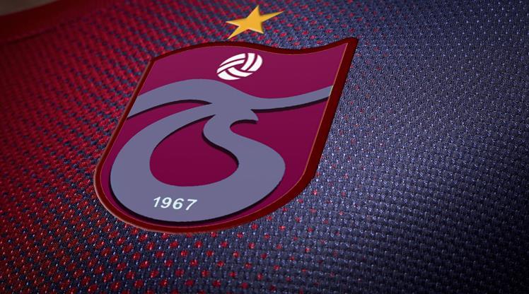 Trabzonspor'a transfer yasağı!